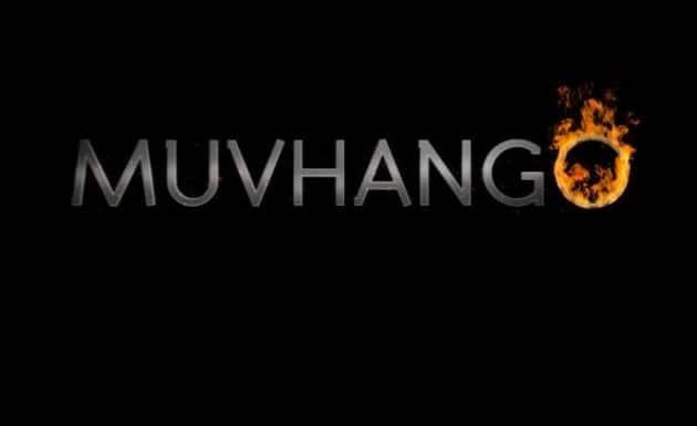 Muvhango teasers August 2021