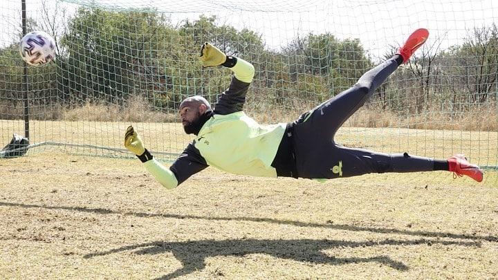 Reyaad Pieterse bio stats teams