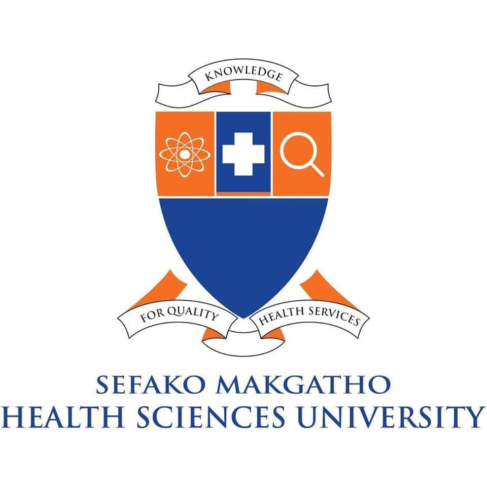 Sefako Makgatho Health Sciences University