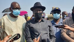 Police Minister Bheki Cele says police have identified the hitmen who killed ANC Ward Councillor Tshepo Motaung