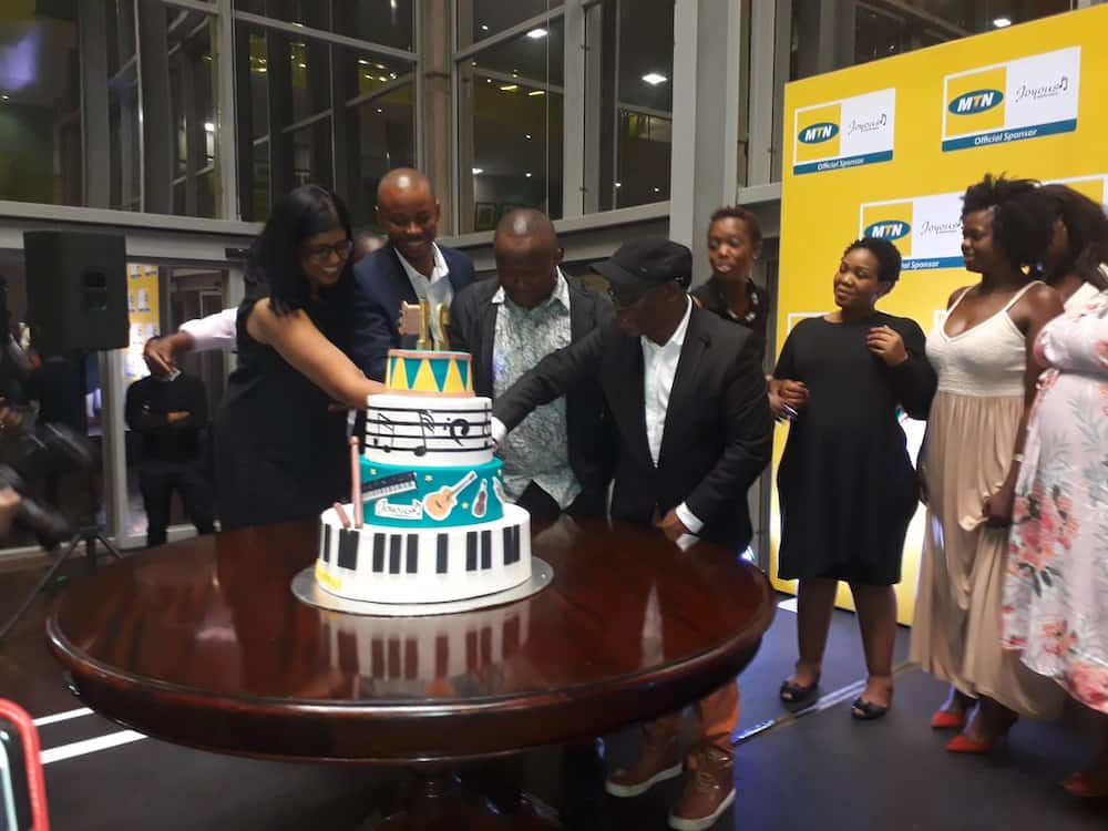 MTN New Packages and Prices in SA (South Africa) For 2019