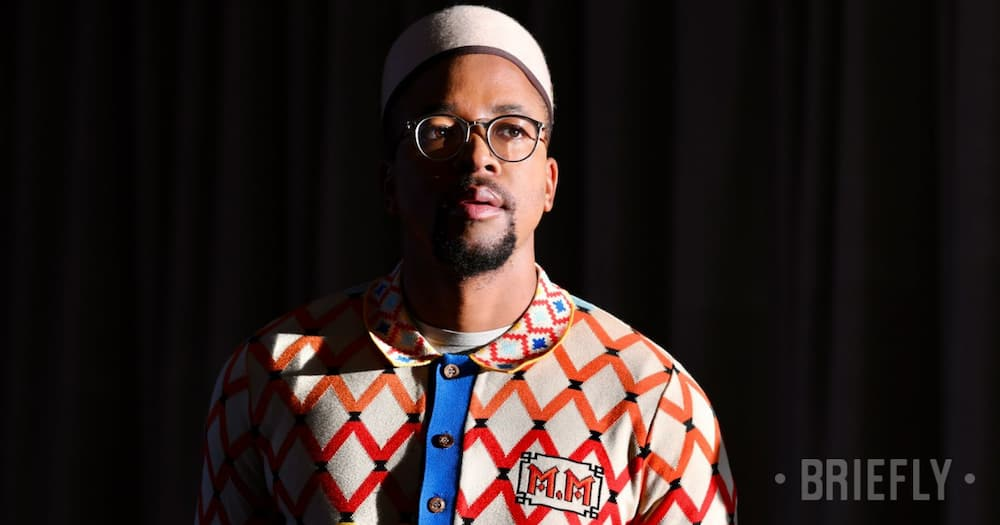 Maps Maponyane, Durban July, exclusive article, Covid-19, pandemic, advice