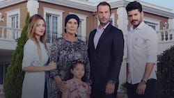 Elif 2 teasers for July 2021: The climax has only begun