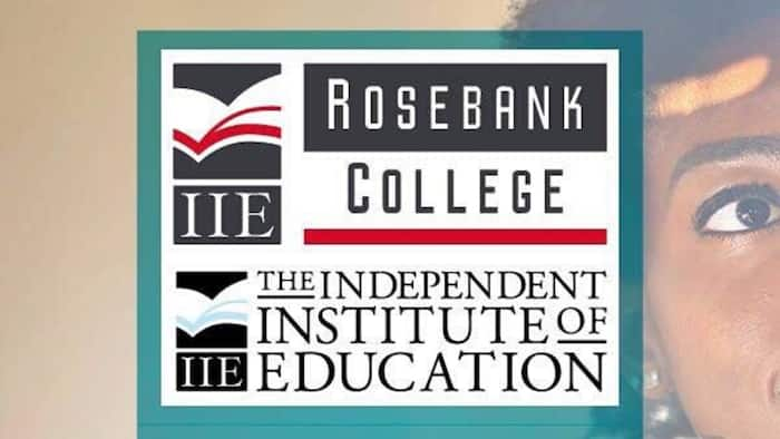 List of all Rosebank College courses and fees 2021: Get all the details