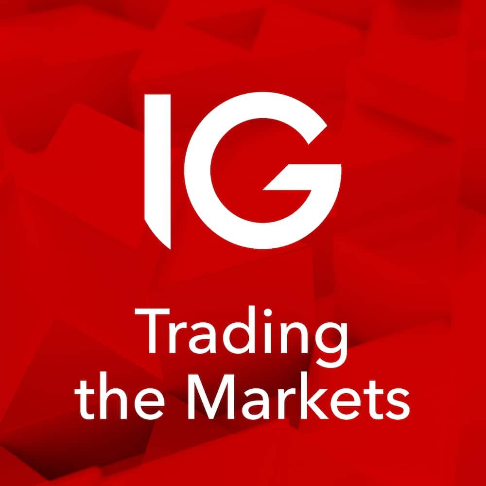 IG trading
