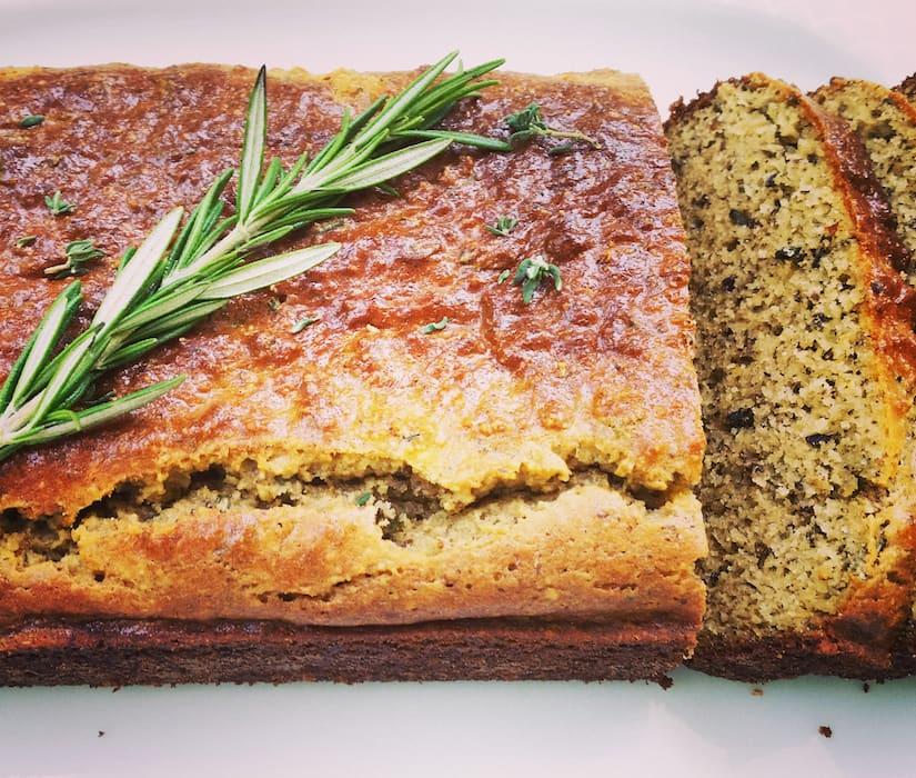 banting bread banting bread recipe banting bread recipes easy banting bread recipe banting bread mix