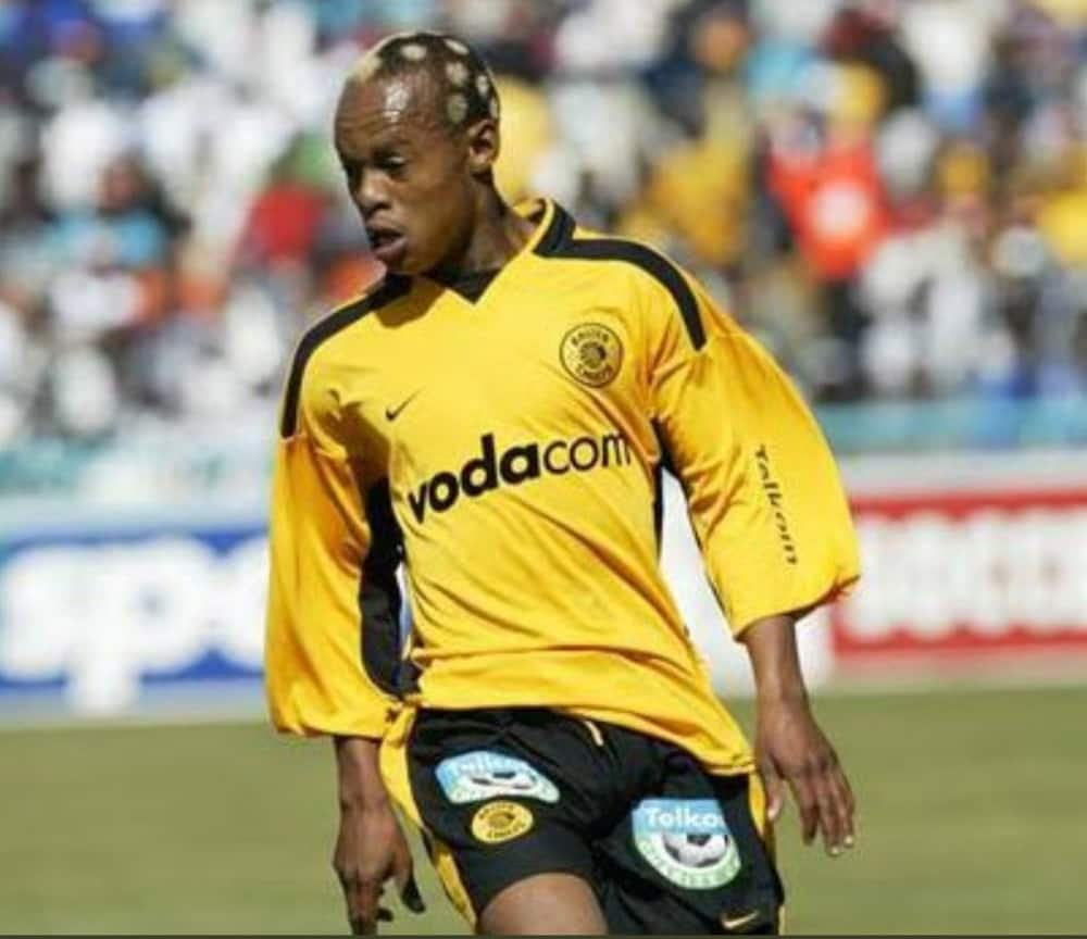 former PSL players who are broke now