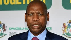 Nehawu calls on Mkhize to pay back the R150 million awarded to Digital Vib