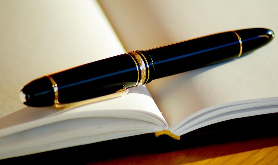 Narrative essay: definition, writing steps, examples, topics