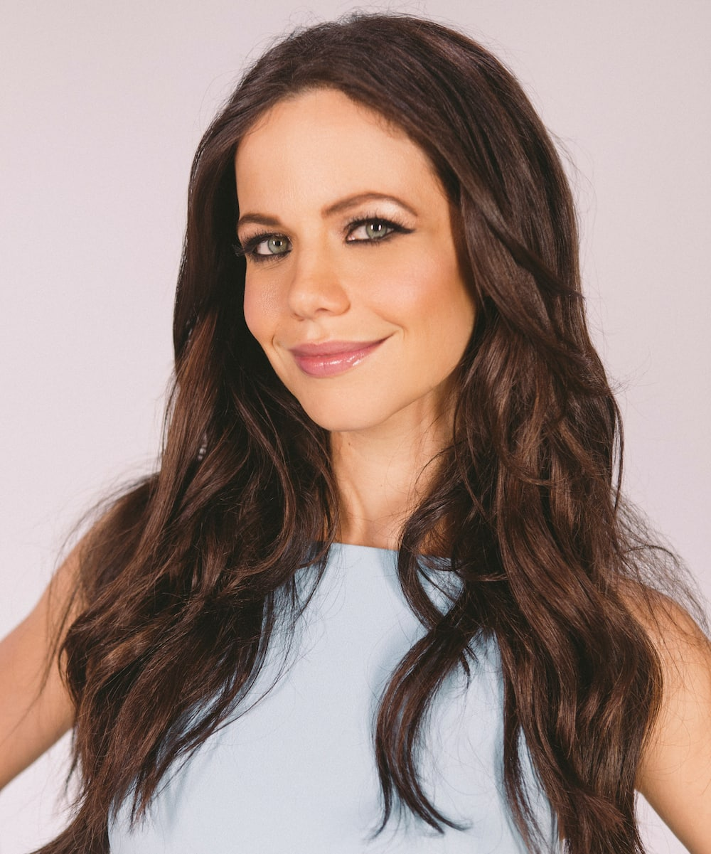 List of South African actors in Hollywood afrikaans actresses made in sa alison pretty little liars
