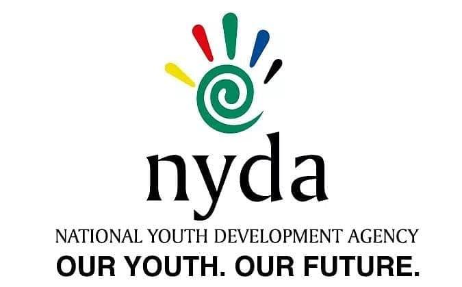 NYDA funding