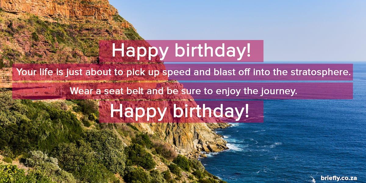 Short best friend birthday quotes, birthday messages for a friend, birthday wishes to a friend, birthday messages