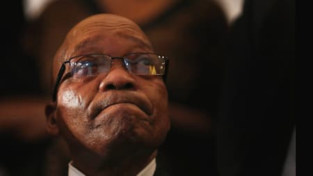 State Capture update: Gupta family paid for Jacob Zuma's arms deal legal fees