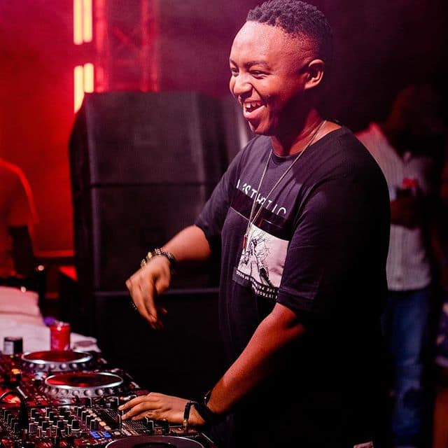 Richest DJ in South Africa- Top 10 richest DJs and their net worths