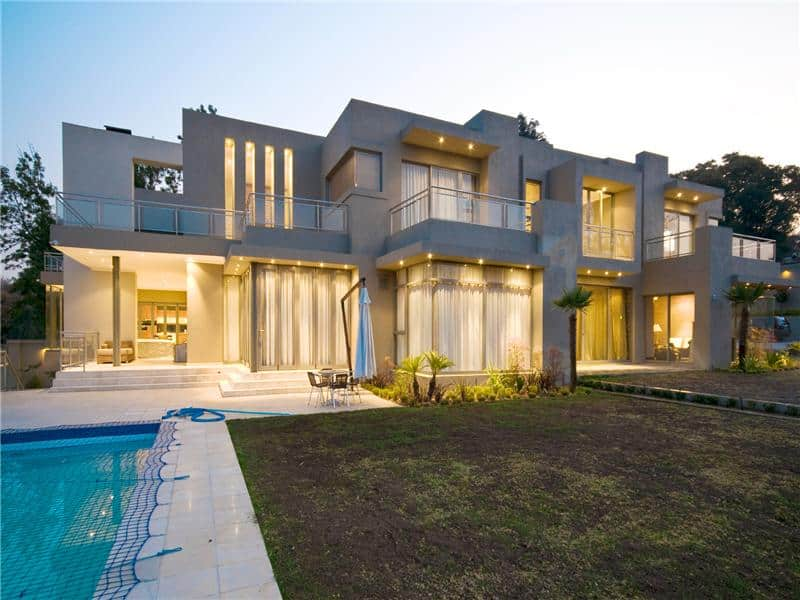 mansions in south africa for sale biggest house in south africa most expensive house in cape town mansions in south africa for sale