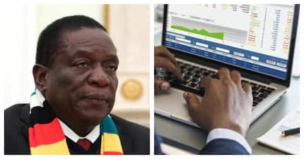 Explainer: How did Zimbabweans stay online after the country cut the internet?