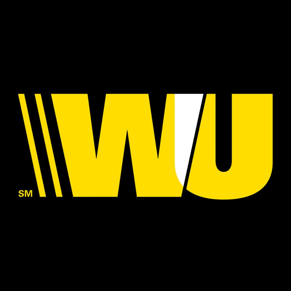 How to receive and send money using Western Union South Africa