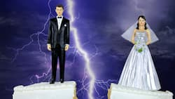 Groom injured, 17 others declared dead as lightning strike hits wedding party
