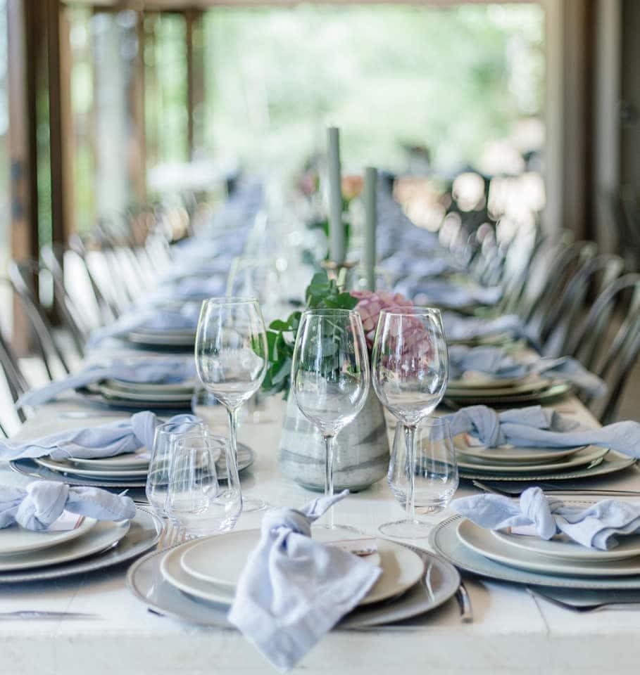 Wedding Flowers Pretoria: Top Wedding Venues Pretoria 2019