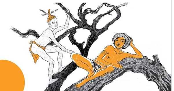 15 African folktales with morals