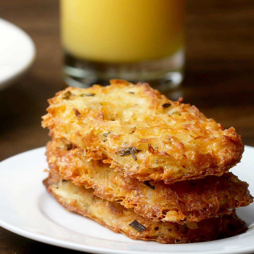 Hash browns recipe Hashbrowns Hash brown recipes Recipe for hash browns Homemade hash browns