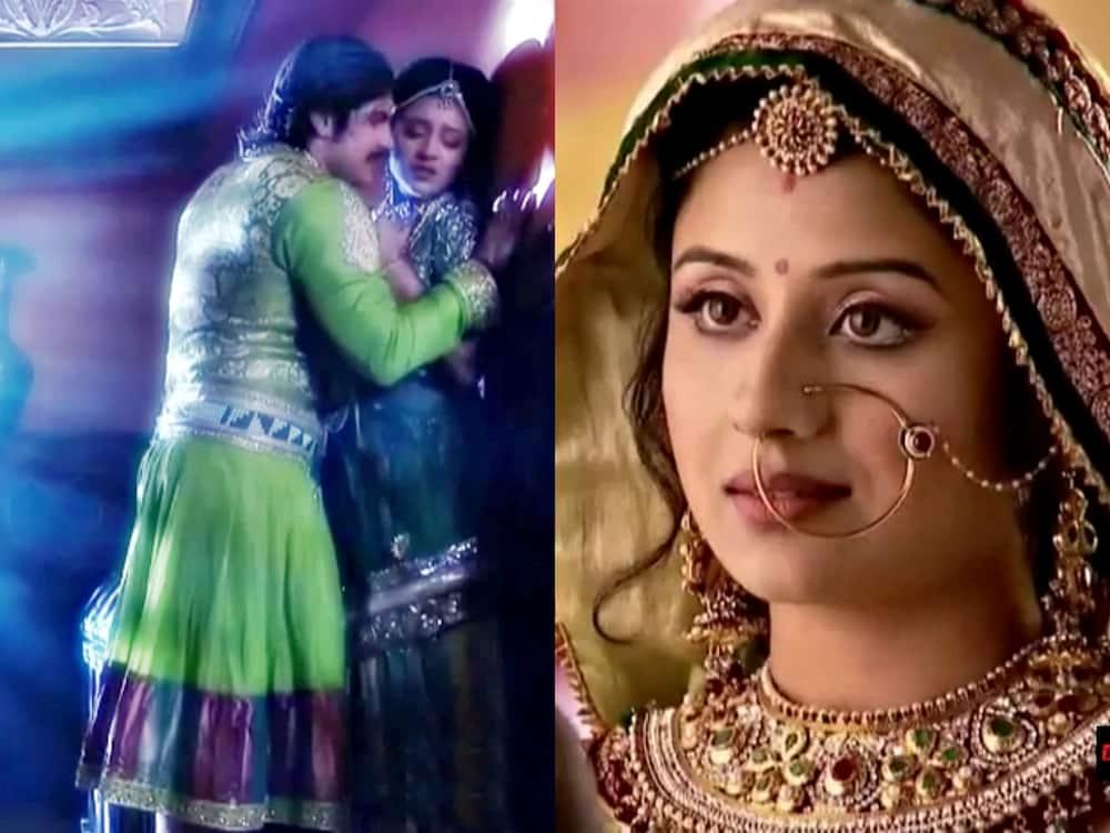 Jodha & Akbar 2: Teasers for June 2021: What will Jodha do now?