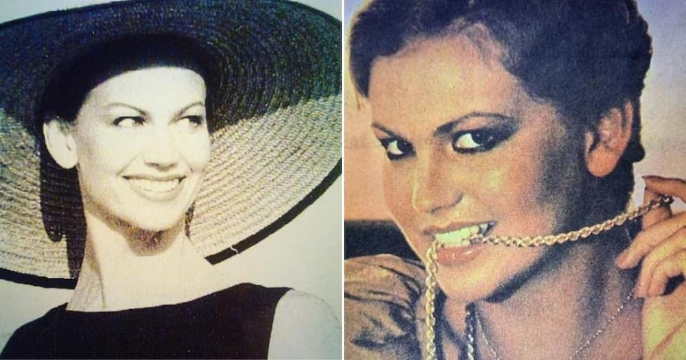 24 July, 1978: Margaret Gardiner becomes 1st Saffa to win Miss Universe