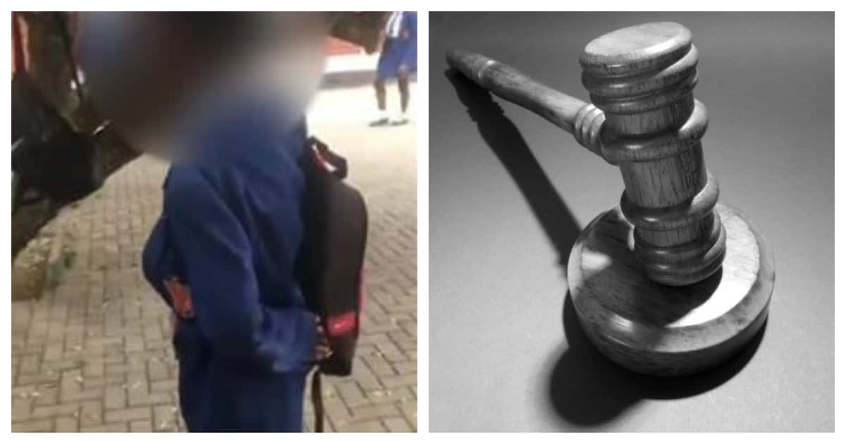Justice For Thoriso: Justice For Thoriso: Murdered Man's Father Wants Justice