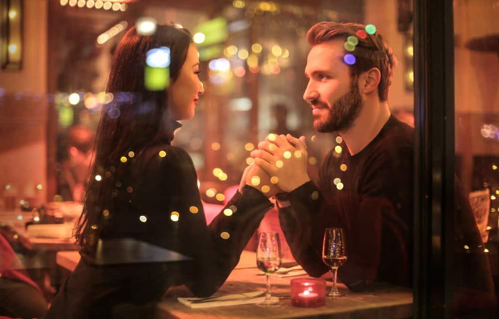 christian dating.co.za