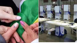 Concourt rules against electoral: Individual candidates now allowed