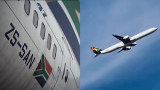 SAA: Mzansi divided over SAA, #SAAPrivatised debate starts on social media