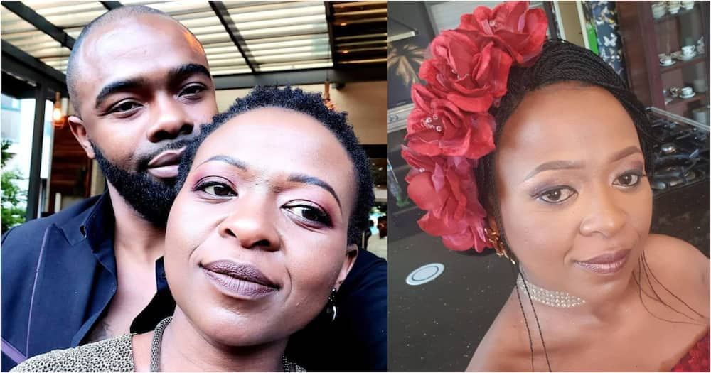Manaka Ranaka gushes over her daughters, posts video of them singing