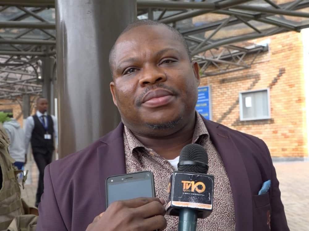 music directors in Africa 2020