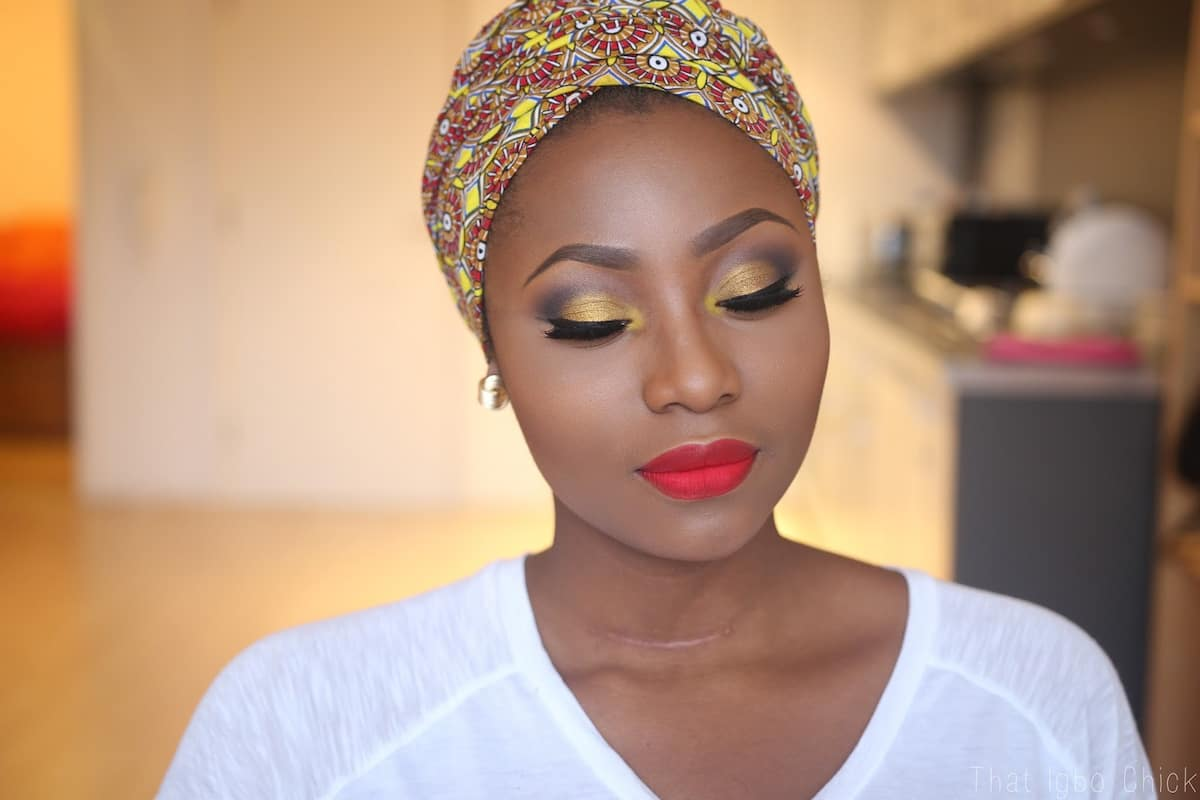 How To Apply Makeup Step By Step For Beginners Briefly Sa