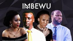 Imbewu Teasers for August 2021: Zithulele finds out shocking truths!