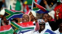 FightBackForSouthAfrica trends as fed-up locals express their views
