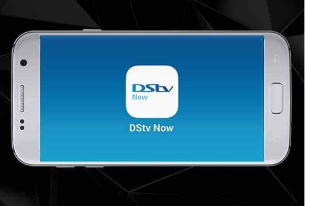 How to Cancel DStv Subscription in 2019? ▷ Briefly SA
