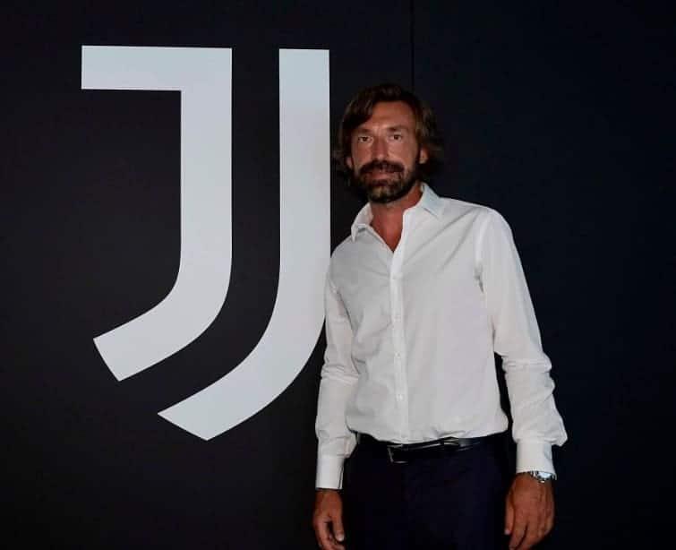 Juventus profile