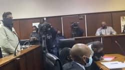 Iqbal Sharma: Gupta associate pleads for bail, says he won't wait for Guptas to be found