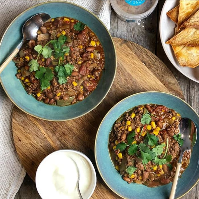 10 easy mince recipes South Africa best mince recipes mince recipes ideas mince recipe mince recipes easy easy recipes with mince