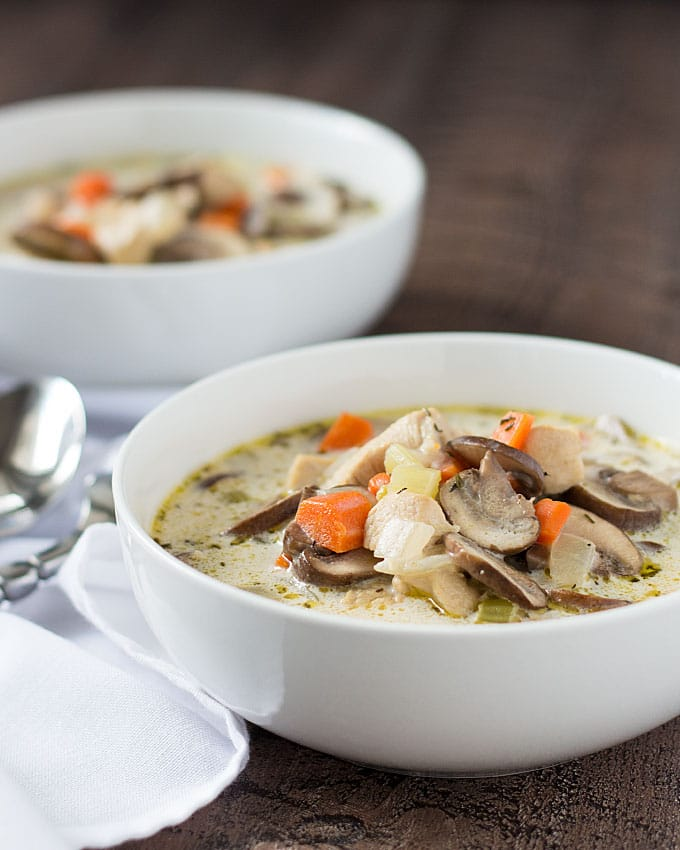 Banting soup recipes banting soup banting soups banting chicken soup