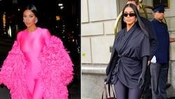 Kim Kardashian's 'SNL' debut takes shots at Kanye, OJ Simpson & her sex tape
