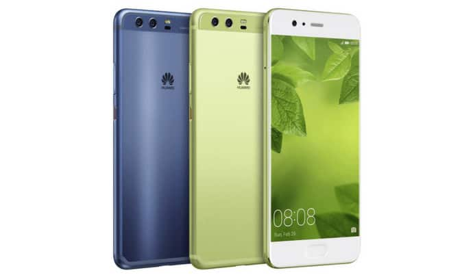 A list of top 10 cheapest smartphone in South Africa 2021