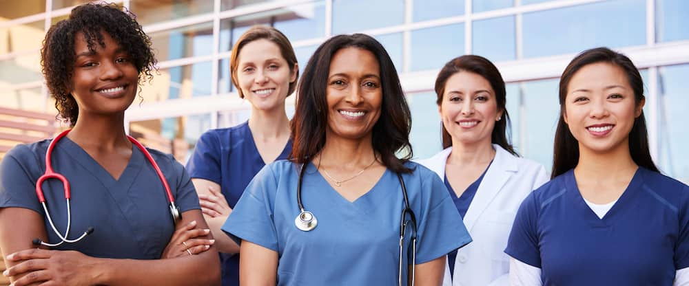 A comprehensive list of popular private hospitals in South Africa