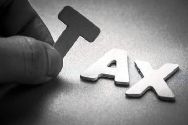 VAT registration requirements list in South Africa 2019