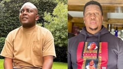 NPA throws out DJ Fresh and Euphonik's case against alleged rape victim