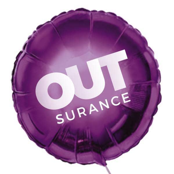 OUTsurance travel insurance