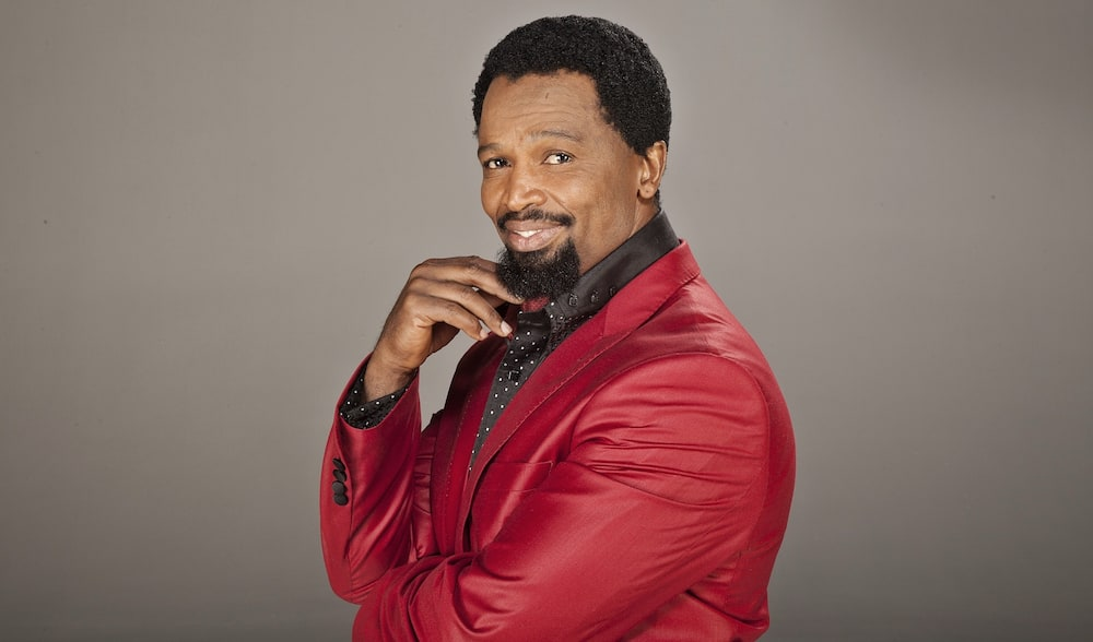 famous south african actors south african actresses  sa actors