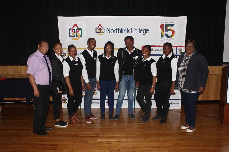 northlink college full time courses