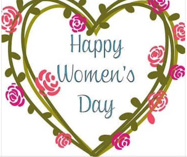 What is Women's Day South Africa and why do we celebrate it differently?